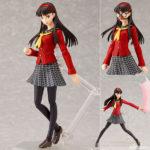 Figurine Amagi Yukiko – Persona 4: The Animation