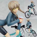 Figurine Amane Suzuha