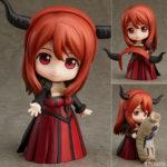Figurine Nendoroid Maou – Maoyuu Maou Yuusha