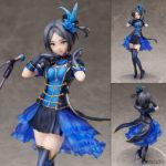 Figurine Hayami Kanade – iDOLM@STER Cinderella Girls