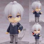 Figurine Ousaka Sougo – IDOLiSH7