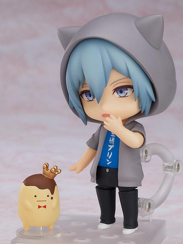 Figurine Yotsuba Tamaki – IDOLiSH7