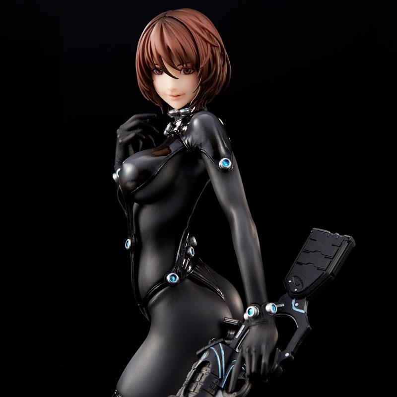 Figurine Yamasaki Anzu – Gantz:O