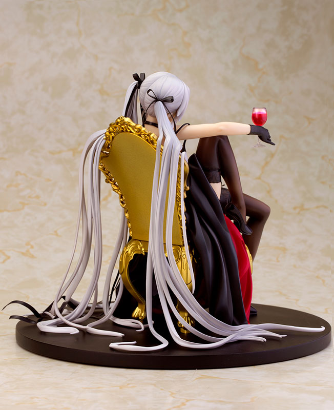 Figurine Kagarino Kirie – Bishoujo Mangekyou