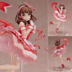 Figurine Sakuma Mayu – iDOLM@STER Cinderella Girls
