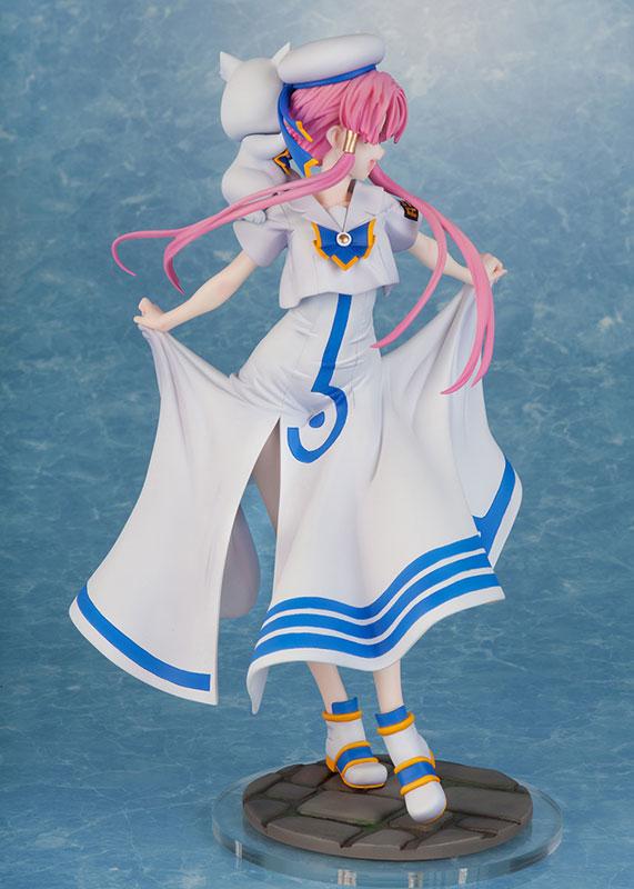 Figurine Mizunashi Akari – Aria