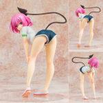 Figurine Momo Belia Deviluke – To LOVEru Darkness