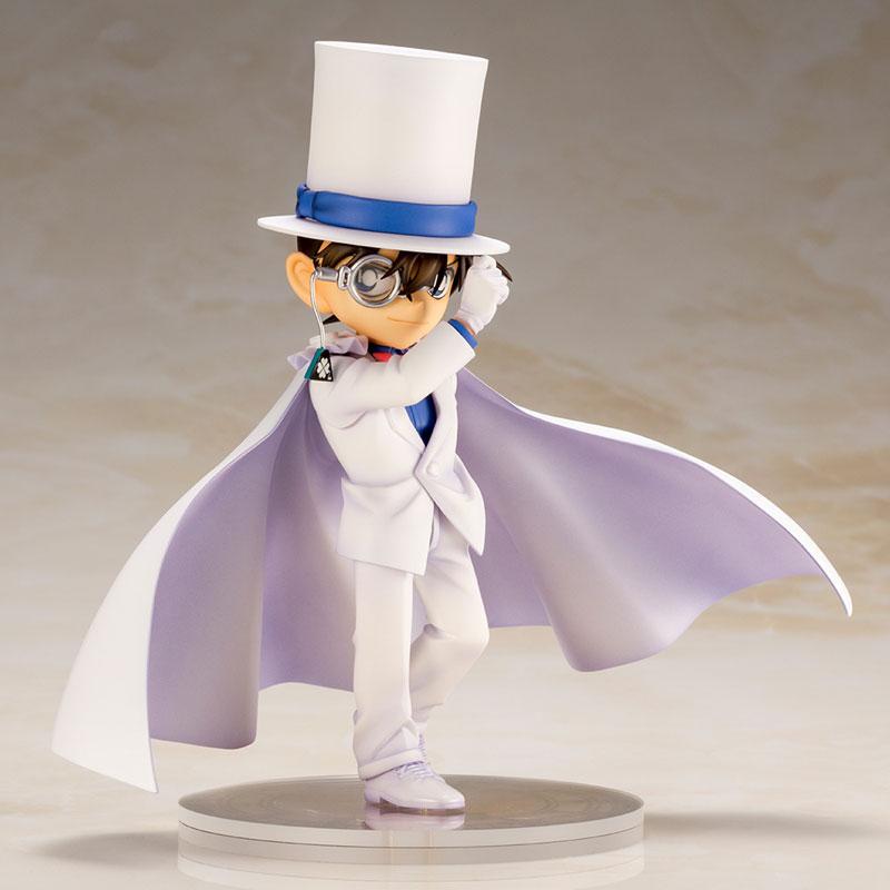 Figurine Edogawa Conan – Meitantei Conan (Detective Conan)