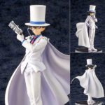 Figurine Kuroba Kaito – Meitantei Conan (Detective Conan)