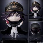 Figurine Ouma Kokichi – New Danganronpa V3: Minna no Koroshiai Shingakki