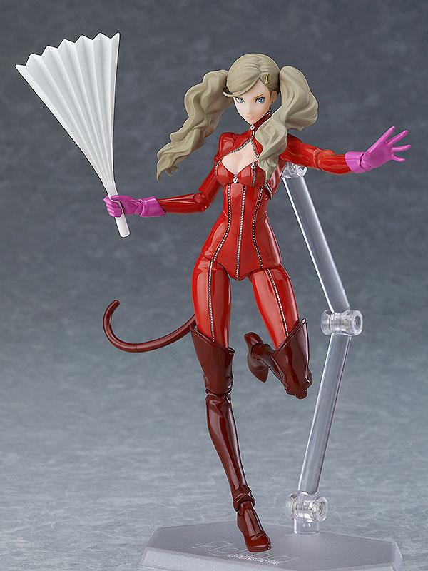 Figurine Takamaki Anne – Persona 5