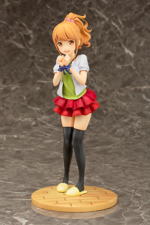 Figurine Jinno Megumi – Eromanga Sensei