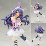 Figurine Mochizuki Anna – The Idolm@ster: Million Live!
