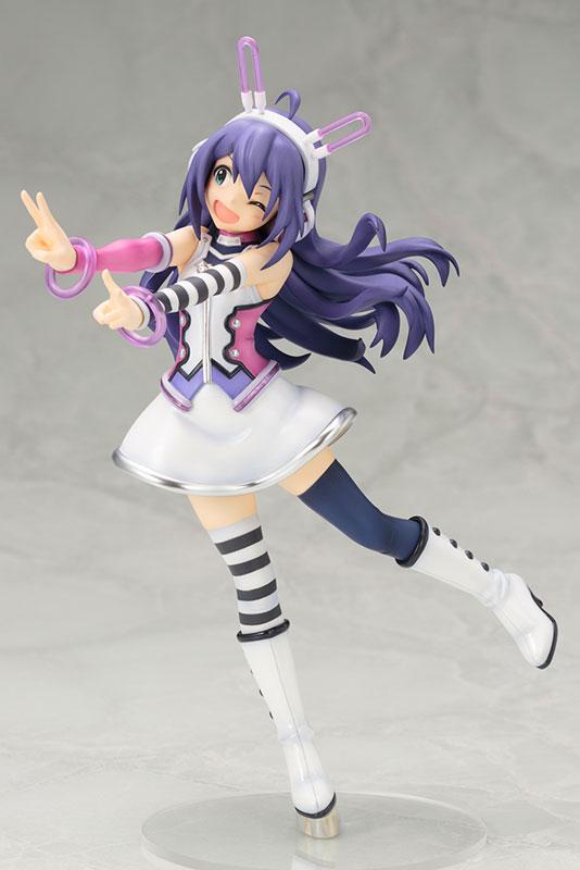 Figurine Mochizuki Anna – The Idolm@ster: Million Live!