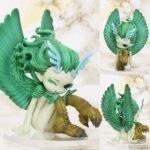 Figurine Ariel – Mahou Tsukai no Yome