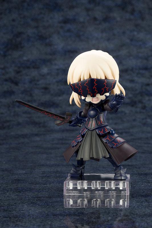 Figurine Saber Alter – Fate/Grand Order
