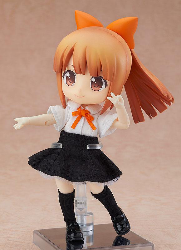 Nendoroid Doll Emily