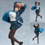 Figurine Ai-chan – Getsuyoubi no Tawawa