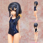 Figurine Miyu Edelfelt – Fate/kaleid liner PRISMA ILLYA 2wei!