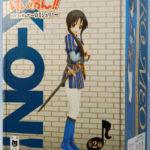 Figurine Akiyama Mio – K-ON!!