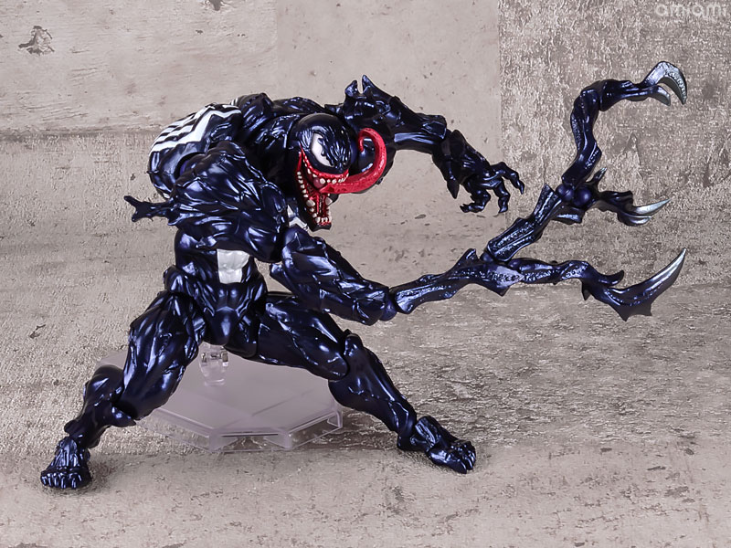 Figurine Venom – Spider-Man