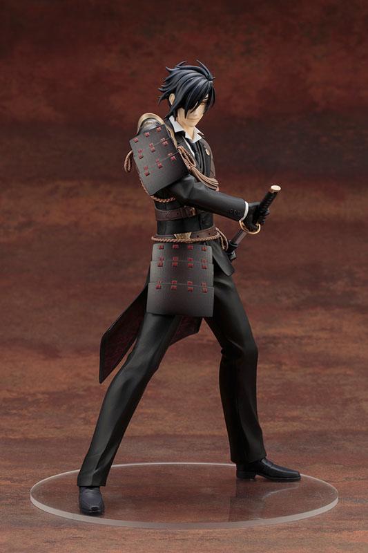 Figurine Shokudaikiri Mitsutada – Touken Ranbu – Online