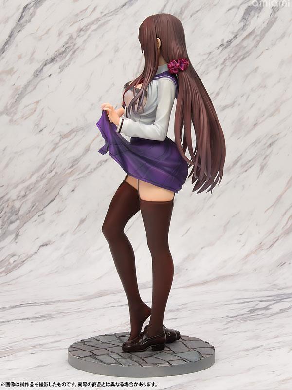 Figurine Tachibana Ayaka