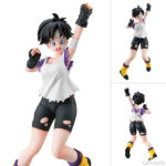 Figurine Videl – Dragon Ball