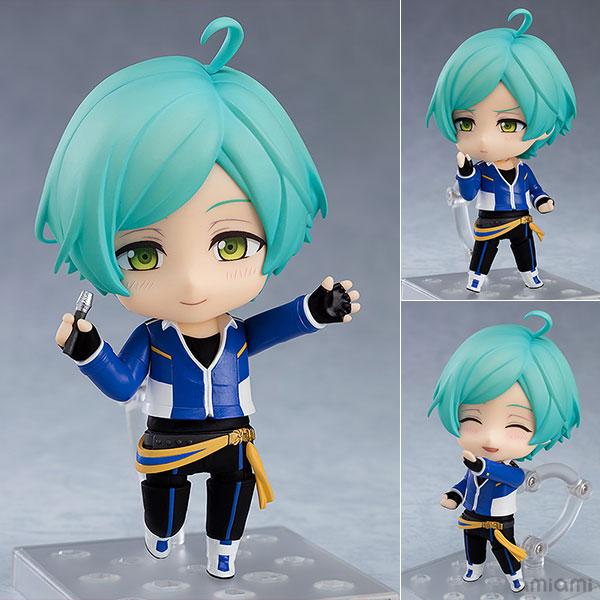 Figurine Nendoroid Shinkai Kanata – Ensemble Stars!