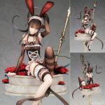 Figurine Narberal Gamma – Overlord II