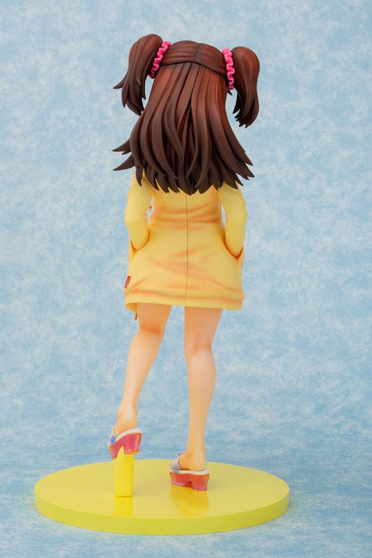 Figurine Omame-chan