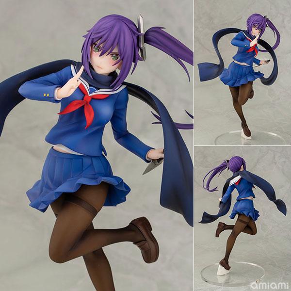 Figurine Amano Sagiri – Yuragi-sou no Yuuna-san