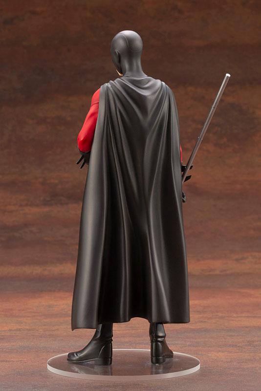 Figurine Red Robin – Batman