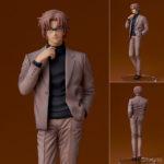 Figurine Okiya Subaru – Meitantei Conan (Detective Conan)