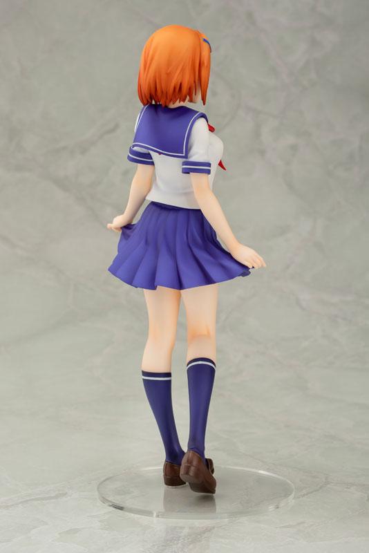 Figurine Miyazaki Chisaki – Yuragi-sou no Yuuna-san