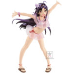 Figurine Yuuki – Sword Art Online Memory Defrag