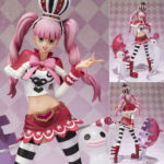 Figurine Perona – One Piece