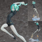 Figurine Phosphophyllite – Houseki no Kuni
