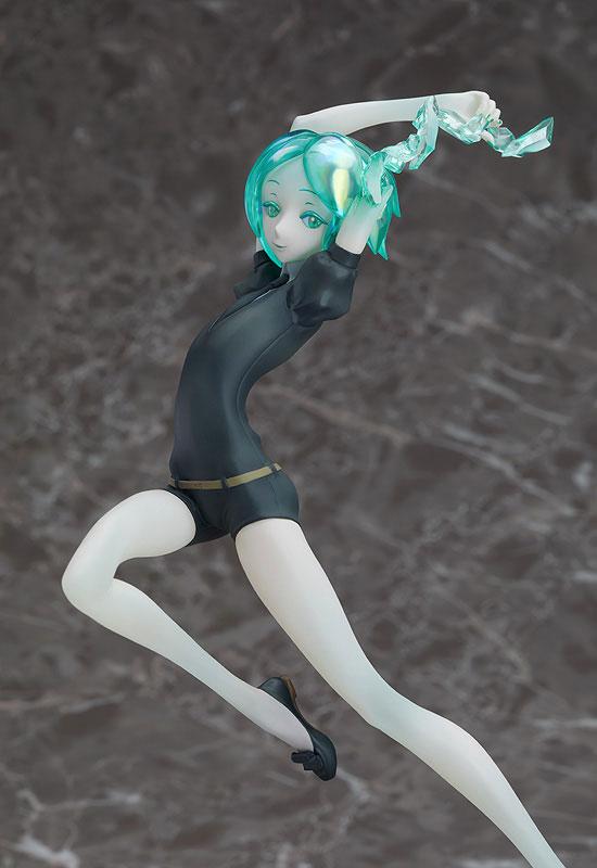 Figurine Phosphophyllite – Houseki no Kuni