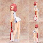 Figurine Rosehip – Girls und Panzer