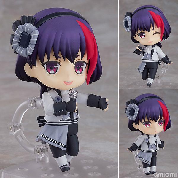 Figurine Nendoroid Korekuni Ryuuji – B-Project ~Kodou*Ambitious~