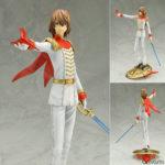Figurine Akechi Goro – Persona 5
