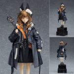 Figurine Torabishi Lana (Limited + Exclusive) – Lavender Quartz
