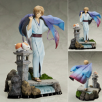 Figurine Natsume Takashi (Limited + Exclusive) – Gekijouban Natsume Yuujinchou ~ Utsusemi ni Musubu ~