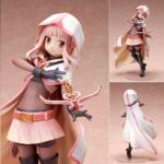 Figurine Tamaki Iroha (Limited + Exclusive) – Magia Record Mahou Shoujo Madoka  Magica Gaiden