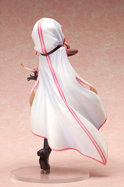 Figurine Tamaki Iroha (Limited + Exclusive) – Magia Record Mahou Shoujo Madoka ☆ Magica Gaiden