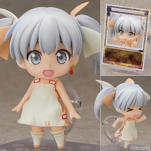Figurine Nendoroid Tama – Selector Infected Wixoss