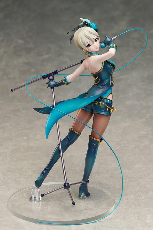 Figurine Shiomi Syuko – iDOLM@STER Cinderella Girls