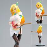 Figurine Dustiness Ford Lalatina – Kono Subarashii Sekai ni Shukufuku o!