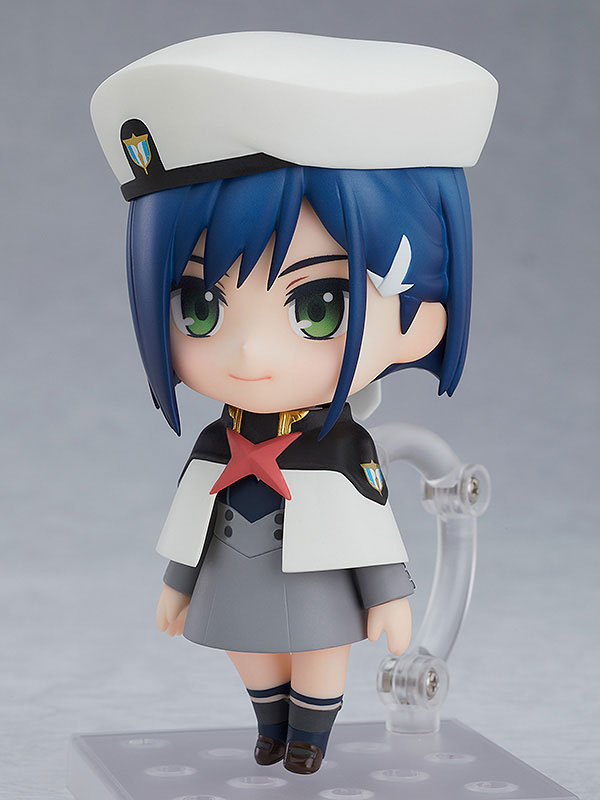 Figurine Nendoroid Ichigo – Darling in the FranXX